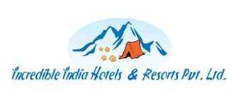 Incredible India Hotels Resorts